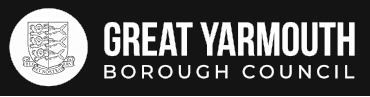 Future Great Yarmouth
